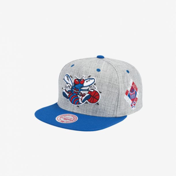 THESCORE SNAPBACK ALL-STAR 1991
