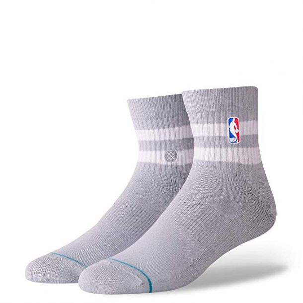 NBA HOVEN QTR SOCKS