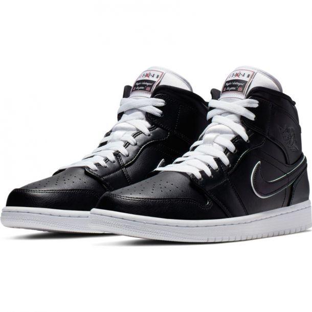 scarpe basket donna nike jordan