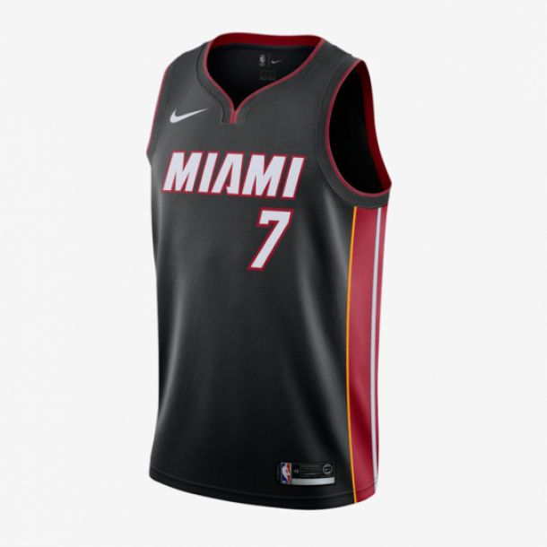 DRAGIC ICON SWINGMAN JERSEY