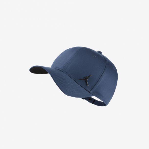 CLASSIC 99 METAL JUMPMAN CAP