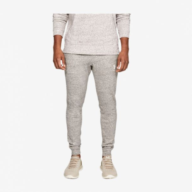 SPORTSTYLE TERRY JOGGER GREY