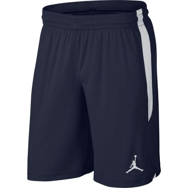 JORDAN 23 ALPHA TRAINING SHORT