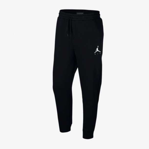 SW JUMPMAN FLEECE PANT