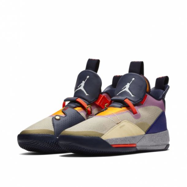 Adidas Under Basket Clutch Double Armour Nike Scarpe Jordan HwR4tOq4 c7577b62cce