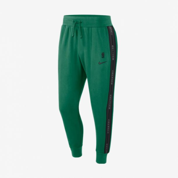CELTICS COURTSIDE PANT