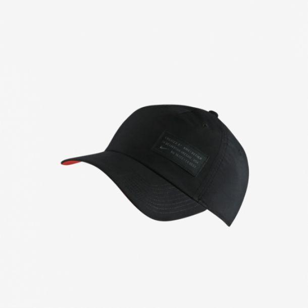 KYRIE H86 CAP