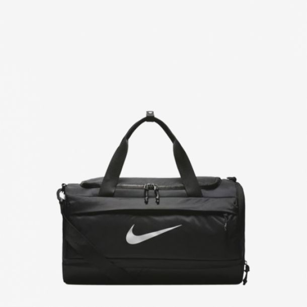 VAPOR SPRINT DUFFLE BLACK