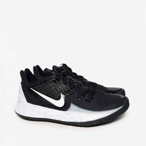 KYRIE LOW 2 BLACK