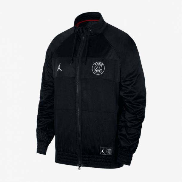 PSG SUIT JACKET