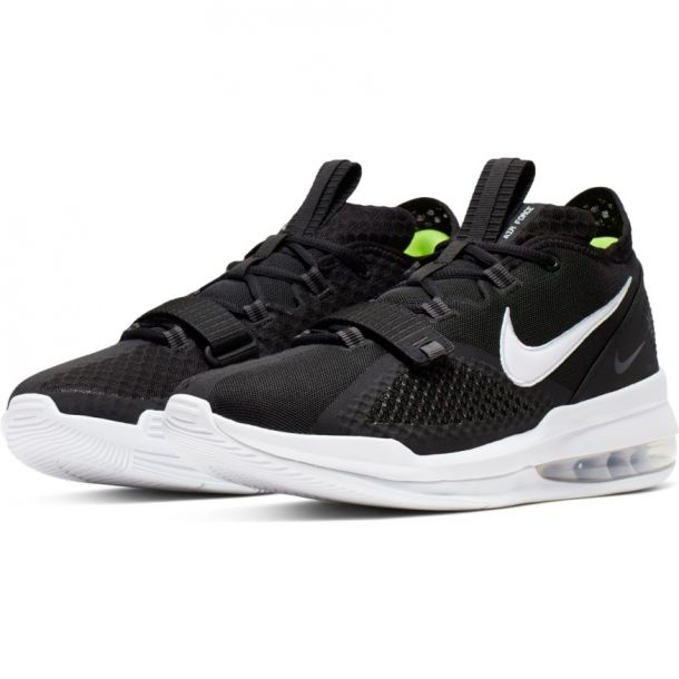brand new f1cb0 57144 NIKE AIR FORCE MAX LOW