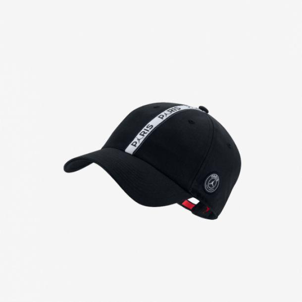 JORDAN PSG H86 CAP