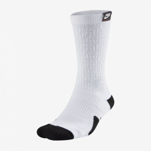 FREAK ELITE CREW SOCKS