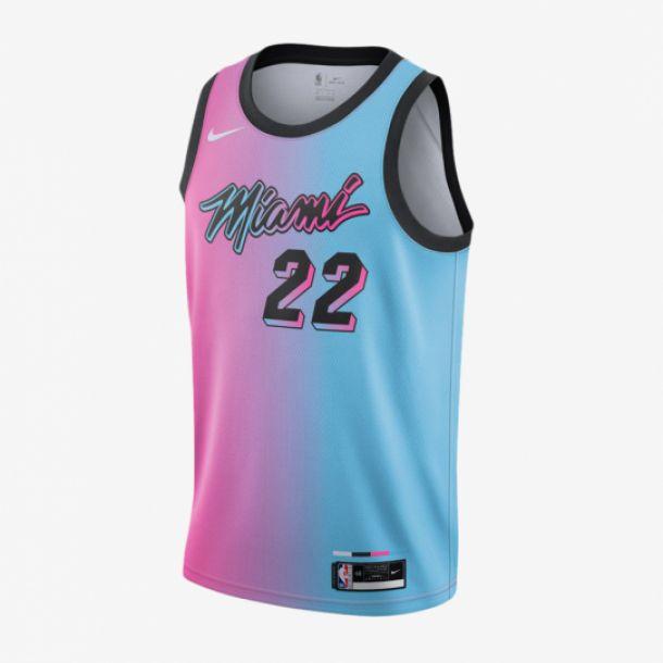 NBA Jerseys: Basketball Online Store | Double Clutch