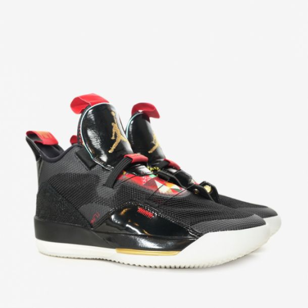 9d5abbe3ae68 JORDAN XXXIII CHINESE NEW YEAR