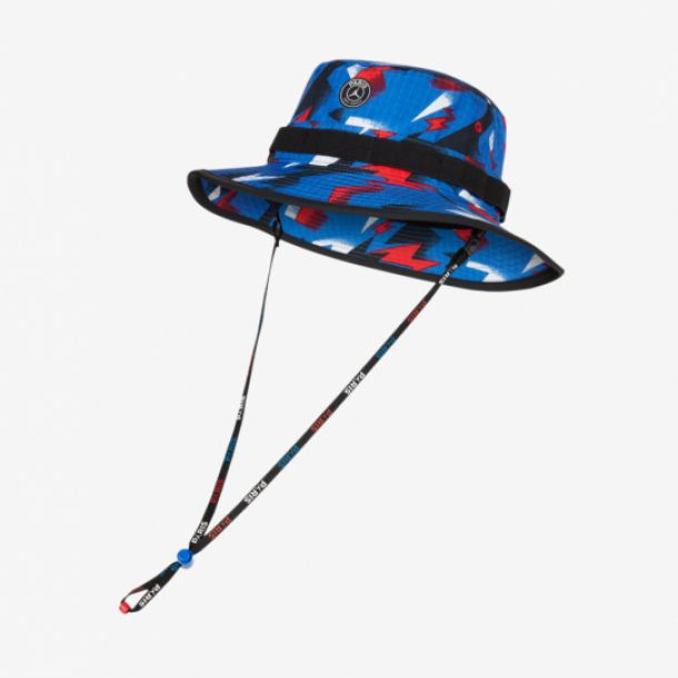PSG BUCKET CAP