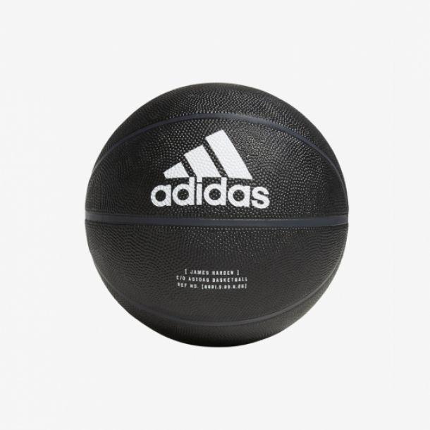 HARDEN SIGNATURE BALL 2018