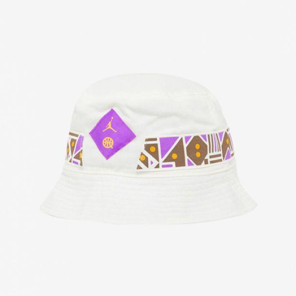 QUAI 54 BUCKET CAP