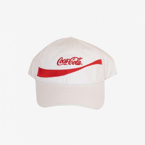 COCA-COLA SPORTS CAP