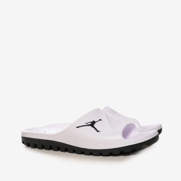 JORDAN SUPER.FLY TEAM SLIDE 2