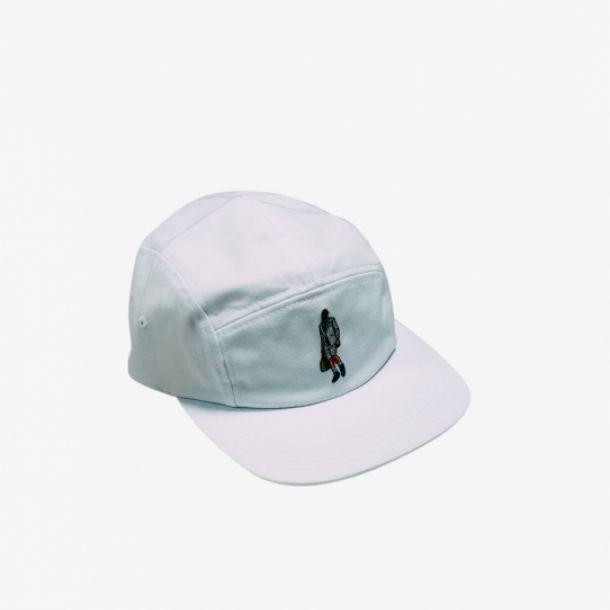 K1X LA KING SPORTS CAP