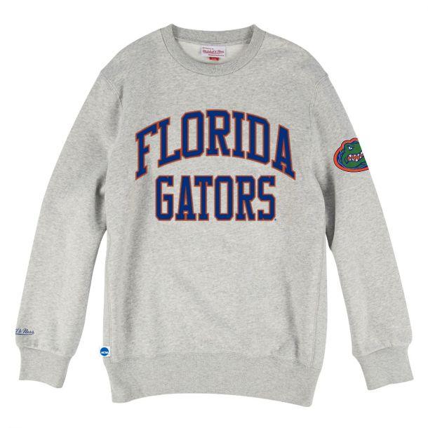 FLORIDA GATORS CREW