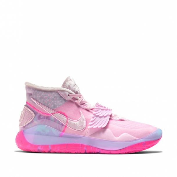 KD 12 AUNT PEARL