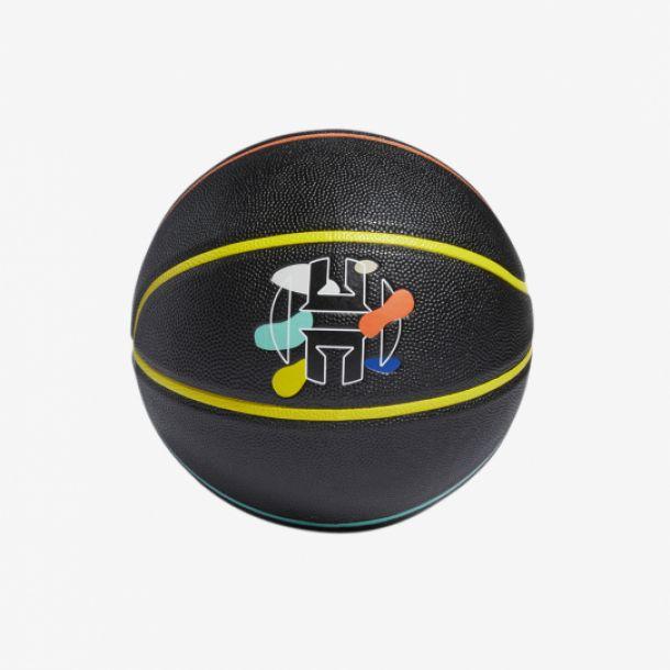 HARDEN VOL. 5 ALL COURT 2.0 BASKETBALL