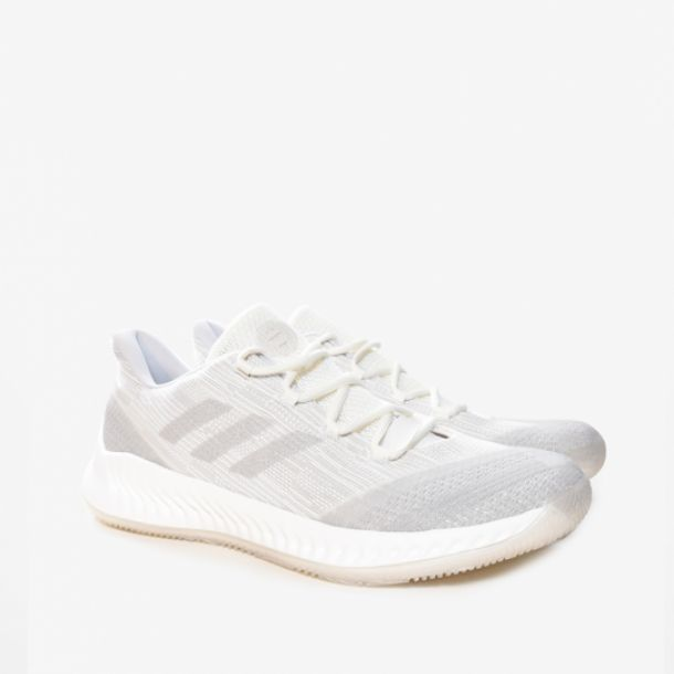 HARDEN B/E 2 CLOUD WHITE