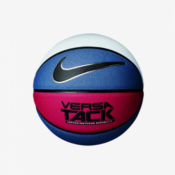 VERSA TACK BASKETBALL USA