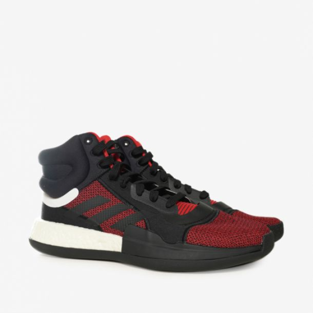 MARQUEE BOOST ACTIVE RED