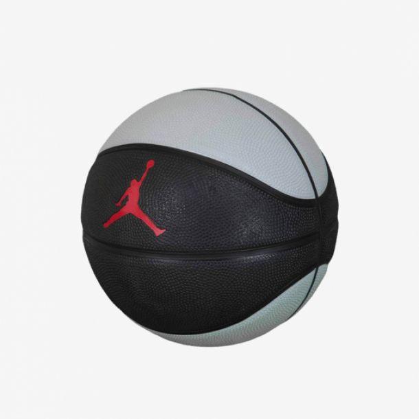 JORDAN SKILLS 03 BALL