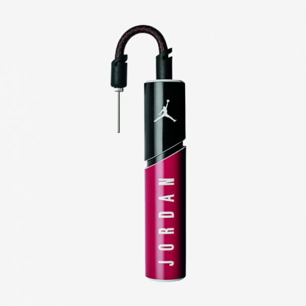 JORDAN ESSENTIAL BALL PUMP