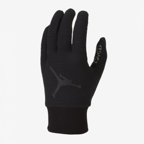 JORDAN THERMA SPHERE GLOVES