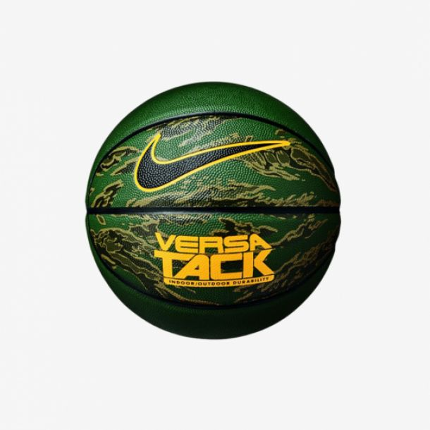 VERSA TACK BASKETBALL GREEN