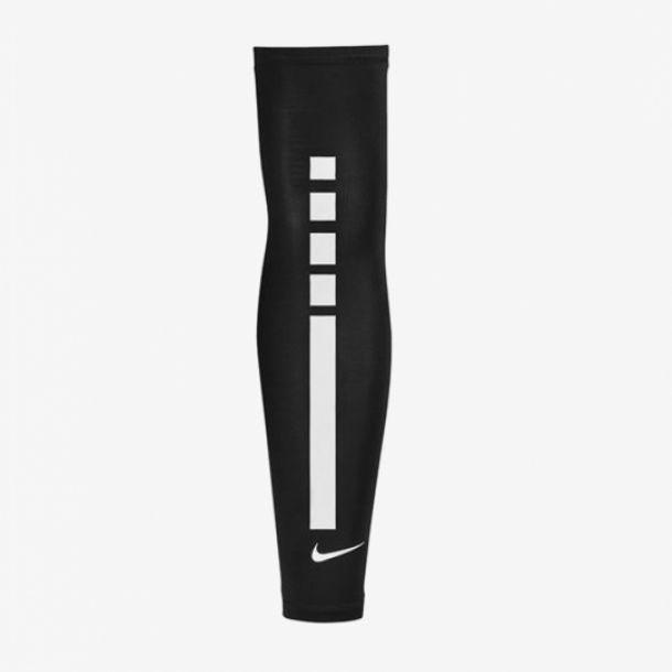 ELITE UV SLEEVES