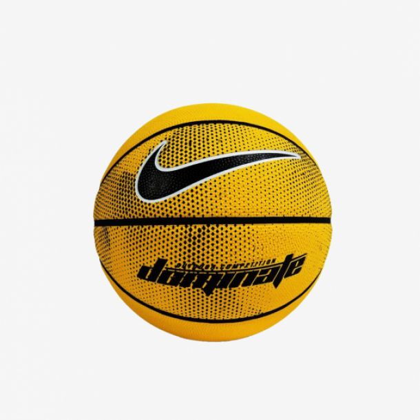 DOMINATE BASKETBALL AMARILLO