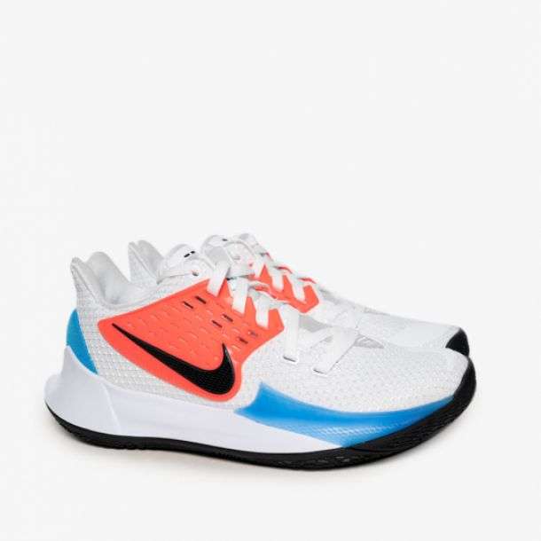 KYRIE LOW 2 BLUE CRIMSON