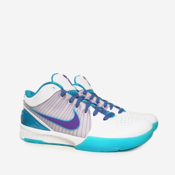 KOBE 4 PROTRO DRAFT DAY