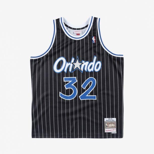 O'NEAL 94-95 SWINGMAN JERSEY