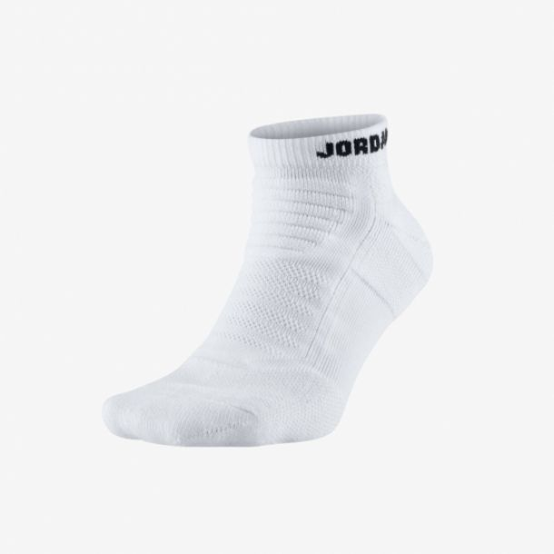 Jordan Dry Flight 2.0 Ankle Socks