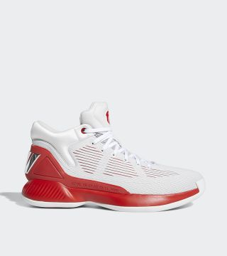 D ROSE 10 CHICAGO
