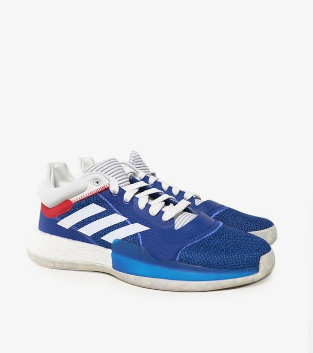 MARQUEE BOOST LOW ROYAL
