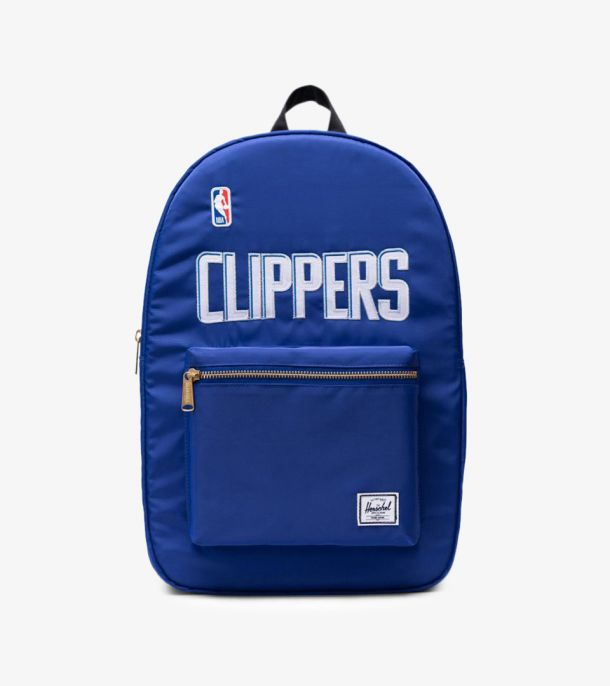 SETTLEMENT CLIPPERS BACKPACK CHAMPIONS