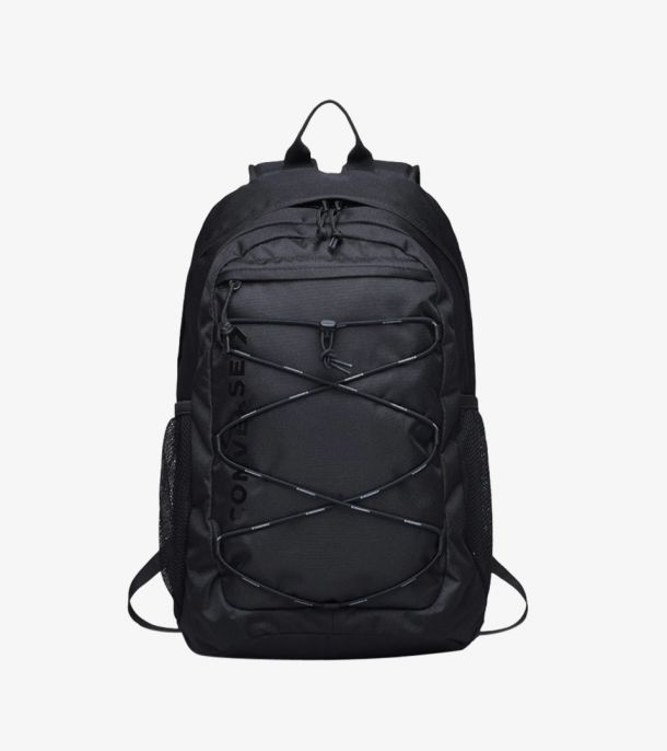 CONVERSE SWAP OUT BACKPACK