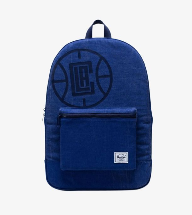 DAYPACK CLIPPERS BACKPACK