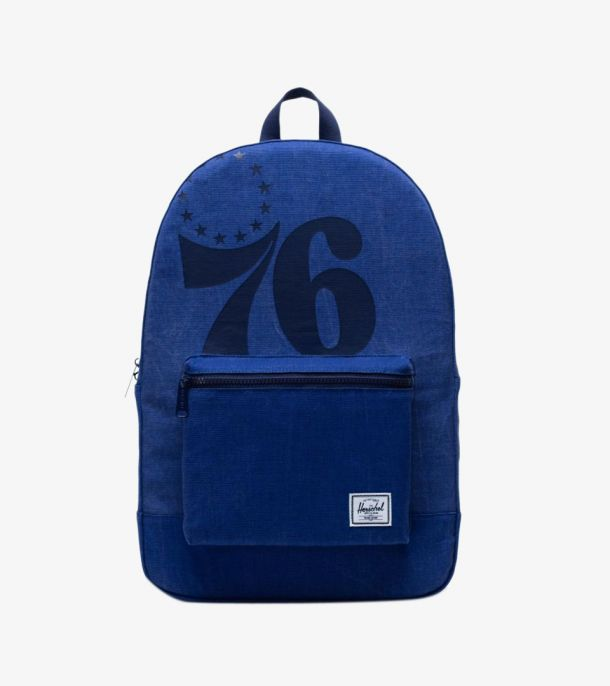 DAYPACK 76ERS BACKPACK