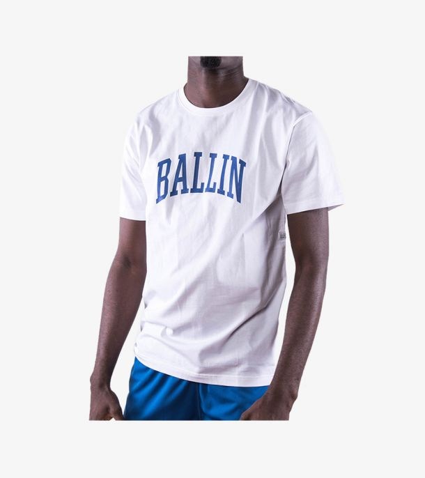 K1X BALLIN TEE