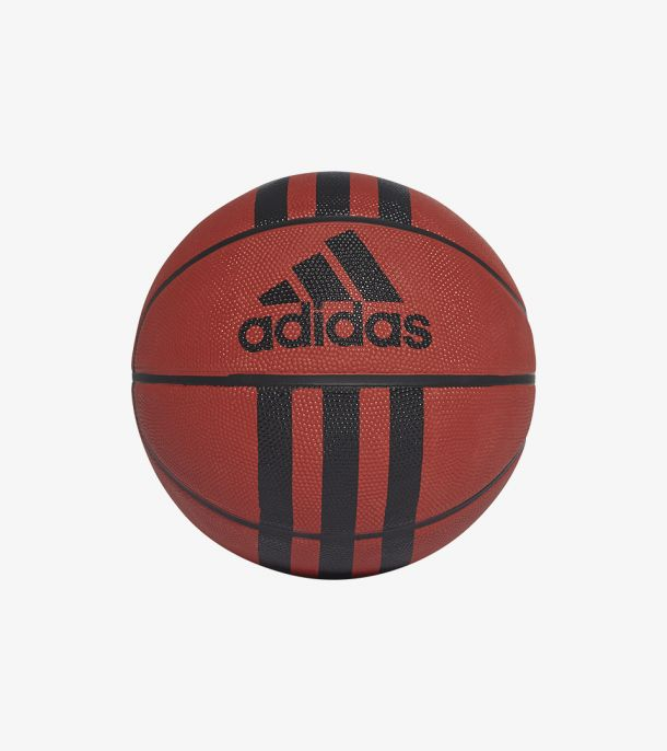 3 STRIPES BASKETBALL