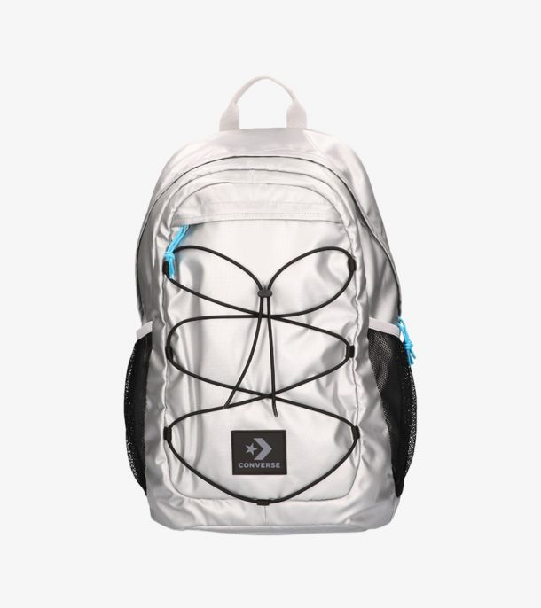 CONVERSE SILVER MOON SWAP OUT BACKPACK